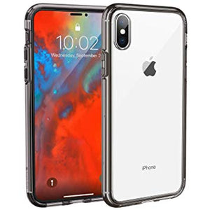 coque iphone xs max epaisse dure