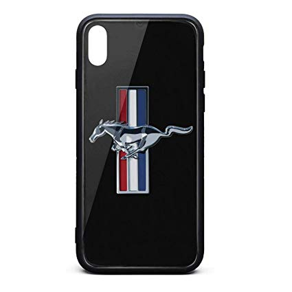 coque iphone xs max ford