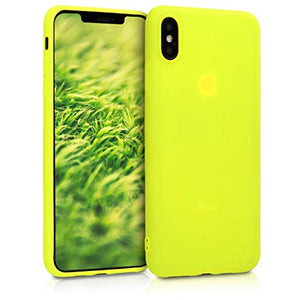coque iphone xs max liege