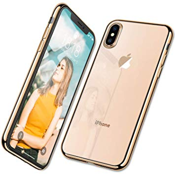 coque iphone xs max zover