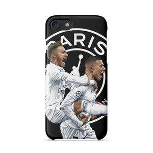 coque iphone xs paris saint germain