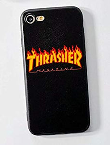 coque iphone xs skate