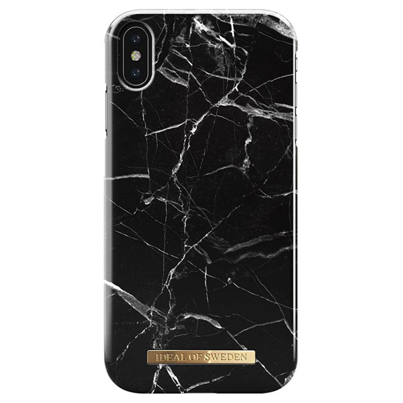 coque iphone xs sweden