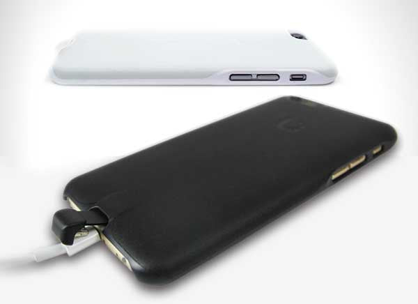 coque iq iphone 6