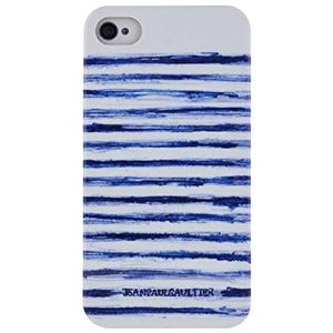 coque 20jean 20paul 20gaultier 20iphone 205 346jvq 300x300