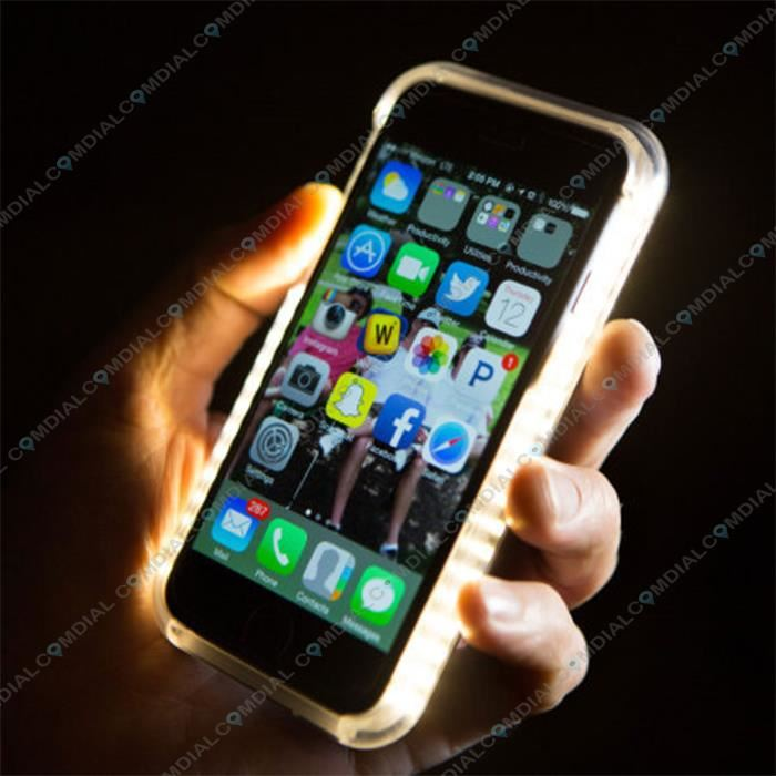 coque 20led 20iphone 206 636teo 700x