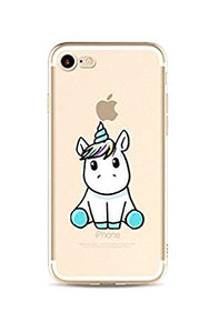 coque 20licorne 20iphone 206 507kix 300x300
