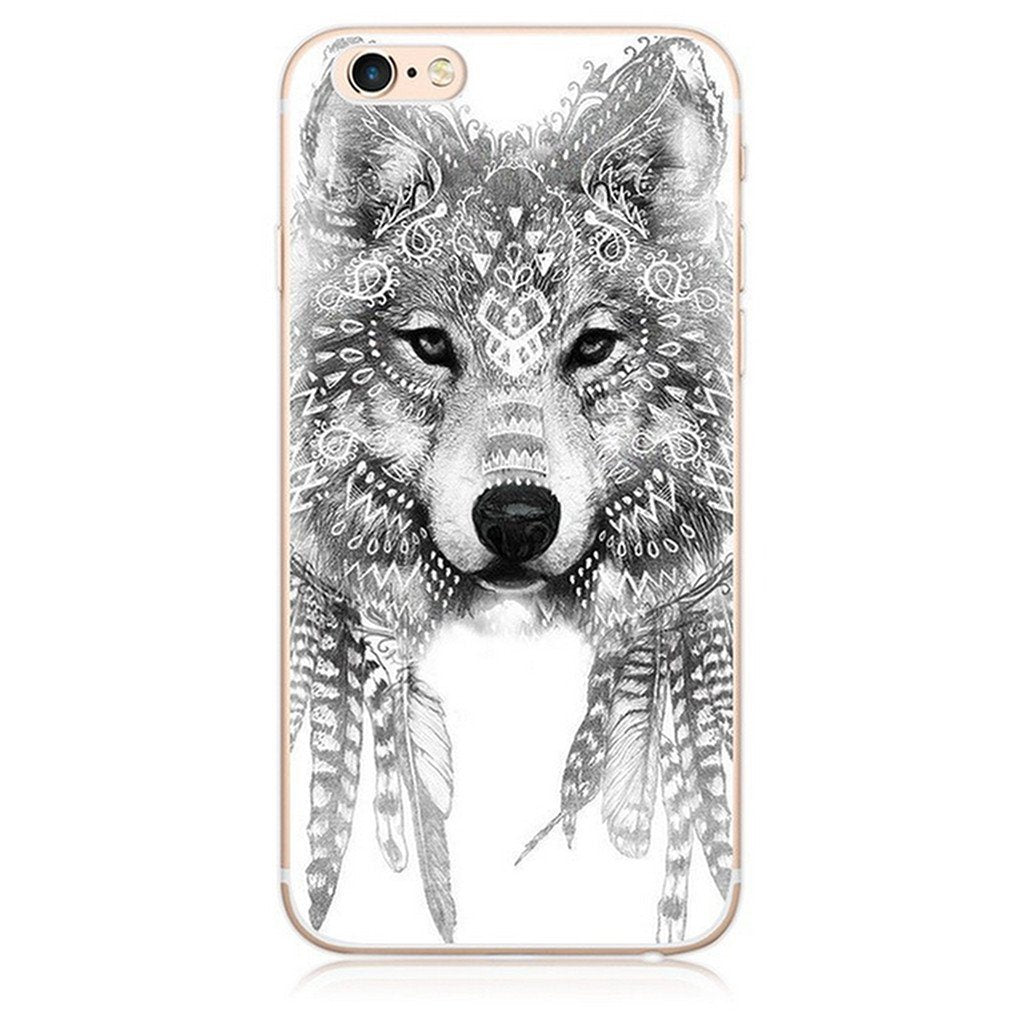 coque 20loup 20iphone 206 506pcq 1024x