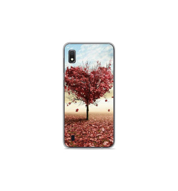 coque love samsung a10