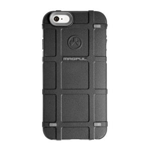 coque magpul iphone 6