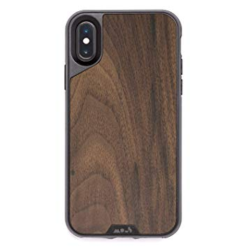coque mous iphone xs