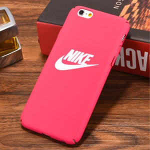 coque 20nike 20iphone 206 20rouge 300dgl 300x300