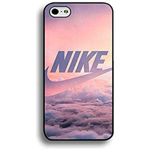 coque 20nike 20iphone 206 20s 867wbx 300x300