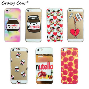 coque 20nutella 20iphone 206 878gfb 300x300