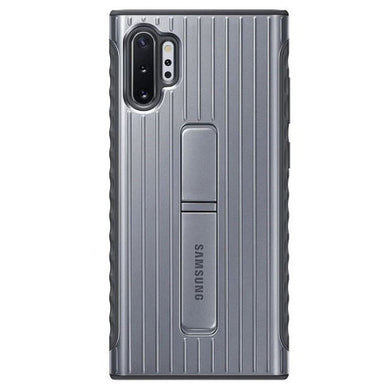 coque officielle galaxy note 10 plus