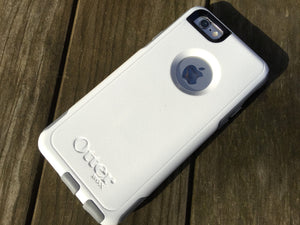 coque otter iphone 6