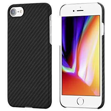 coque pitaka iphone 6