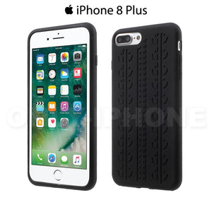 coque pneu iphone 6