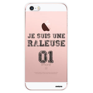 coque pour iphone 5 phrases