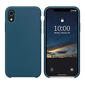coque 20protection 20iphone 20xr 20bleu 696ofp 300x300
