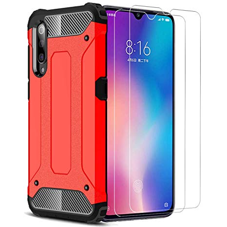 coque protection samsung a50 2019