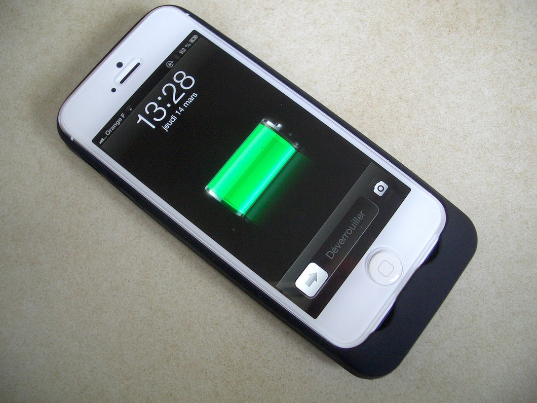 coque 20qui 20charge 20iphone 206 614hjf 530x@2x