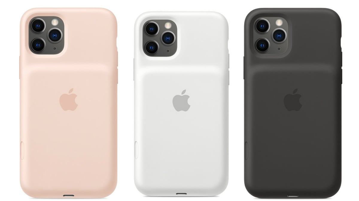 coque 20rechargeable 20iphone 206 20boulanger 141ydr 1200x