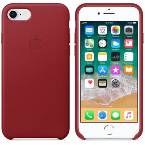 coque 20rouge 20bordeaux 20iphone 207 587omx 300x300