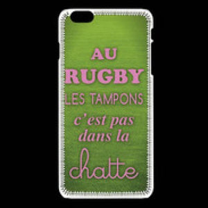 coque 20rugby 20iphone 206 186ook 300x300