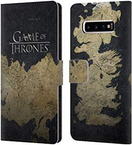 coque samsung a50 game of throne