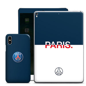 coque samsung a70 paris saint germain