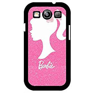 coque samsung barbie