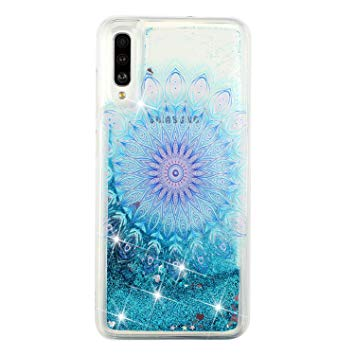 coque samsung galaxy a70 fitness