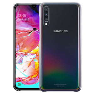 coque samsung galaxy a70 originale