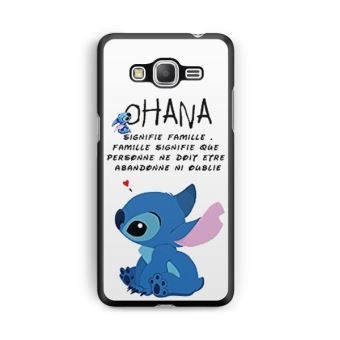 coque samsung galaxy j3 stich 2016