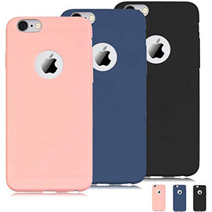 coque 20silicone 20iphone 206 20personnalisable 274ktw 300x300