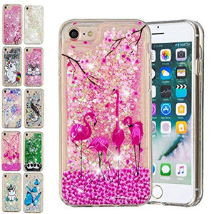coque 20silicone 20paillette 20iphone 205 256ezj 300x300