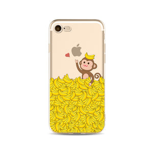 coque 20singe 20iphone 206 862few 300x300