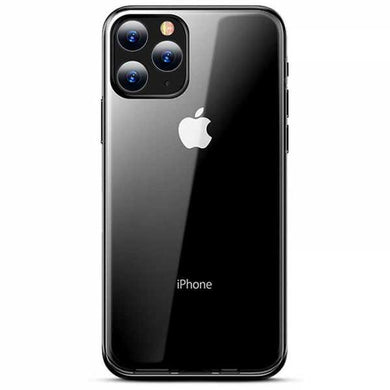 coque slim iphone 11 pro max