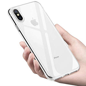 coque slim iphone xs
