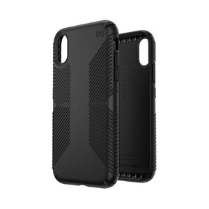 coque speck iphone xs max
