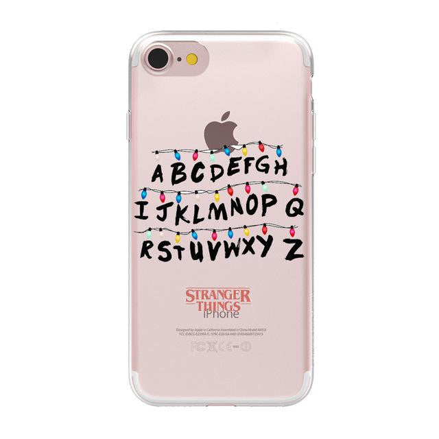 coque 20strangers 20things 20iphone 205 463kkb 640x
