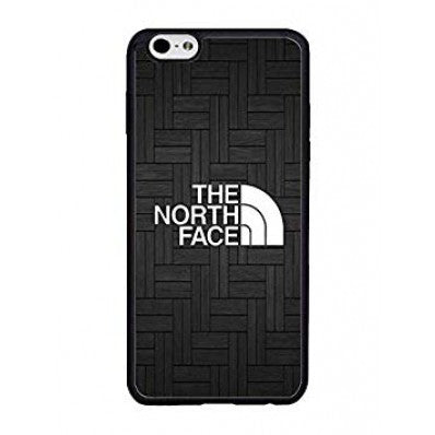 coque 20the 20north 20face 20iphone 206 977ntg 398x