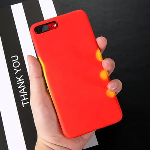 coque 20thermosensible 20iphone 205 629zwn 300x300
