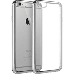 coque translucide iphone 6