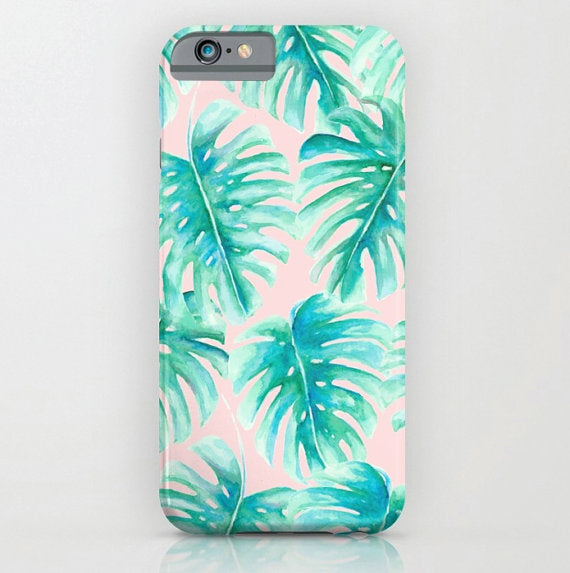 coque 20tropical 20iphone 206 792syw 570x