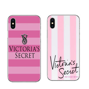 coque 20victoria 20secret 20iphone 20xr 542xmn 300x300
