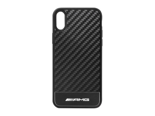 coque xr iphone mercedes