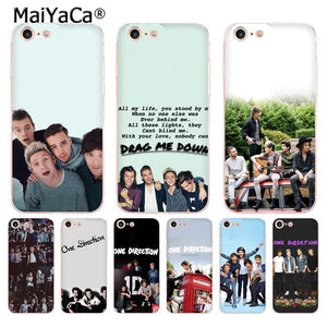 customize 20coque 20iphone 206 20one 20direction 183hrw 300x300