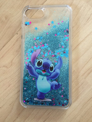 disney diamond coque iphone 6